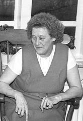Oma Jozephina