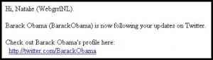 obama-mail