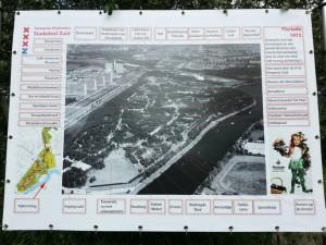 Amstelpark