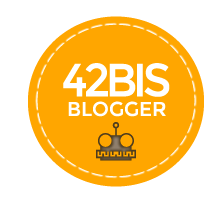 42bis-blogger