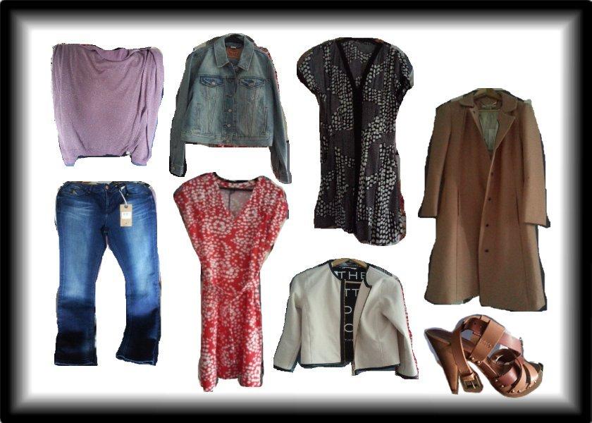 gekochte-kleding