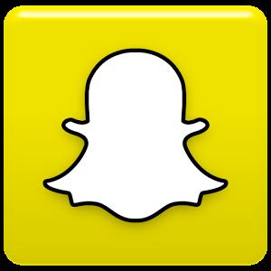 Snapchat: fantastische app voor selfiegekkies