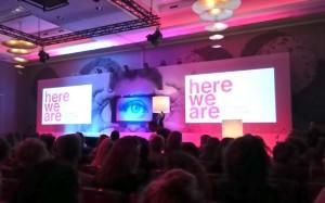 TEDxAmsterdamWomen: inspirerende verhalen door en voor vrouwen