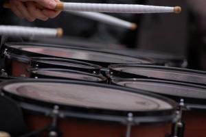 Waarom ritme in je leven belangrijk is