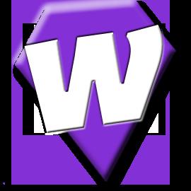 Van start met Webgrrl, de onderneming