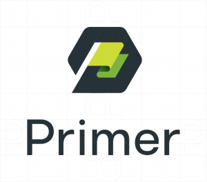 98.primer-logo1_f