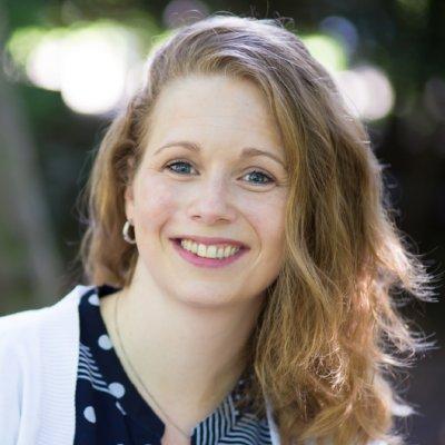 Natalie Hensen 2017