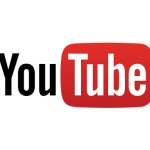 logo YouTube 2016