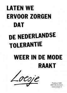 160525-nederlandse-tolerantie-480x672