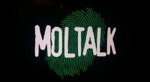Moltalk: gezellig samen Wie is de Mol kijken