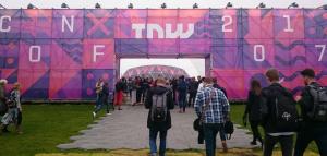 The Next Web Conference 2017: zon- en schaduwzijde van technologische vooruitgang