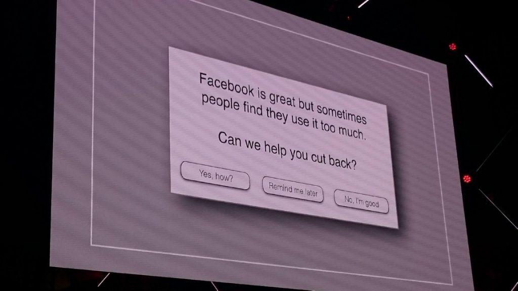 Nir Eyal Facebook verslaving